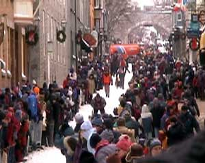http://www.buildingsrus.co.uk/montreal_scrapbook/year_2/january/qc_crowd_street.jpg